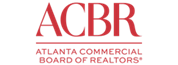 Atlanta Commercial Board of REALTORS®