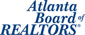 Atlanta Board of REALTORS®